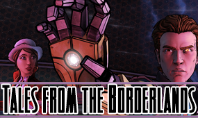 12 tales from the borderlands.png