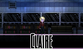 13 Claire.png