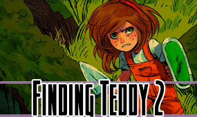 17 finding teddy.png