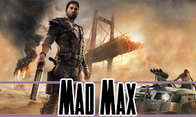 24 Mad Max.png