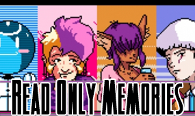 27 read only memories.png