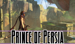 36 Prince of Persia.png