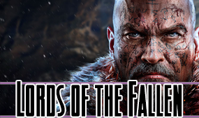 32 Lords of the Fallen.png