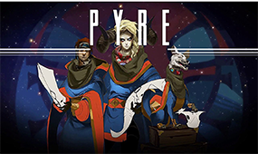 pyre.png
