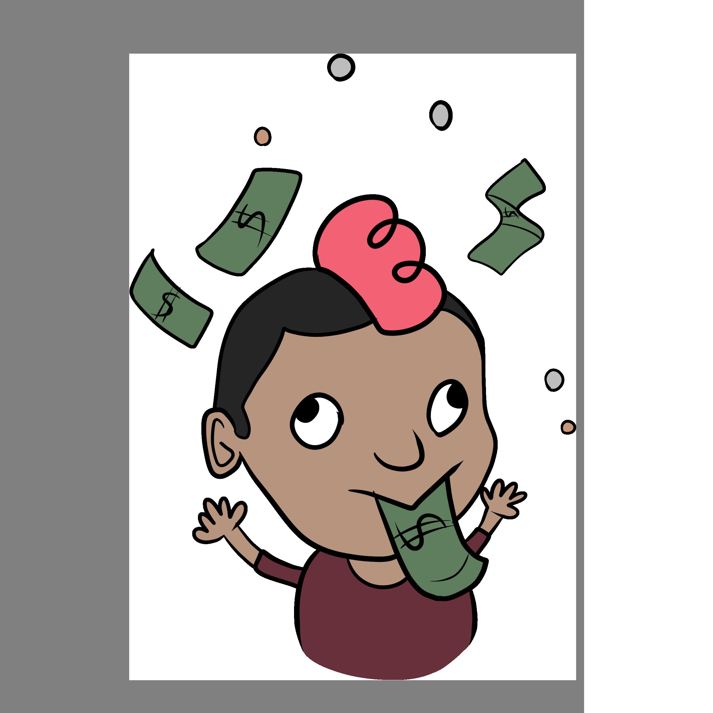 money 2.png