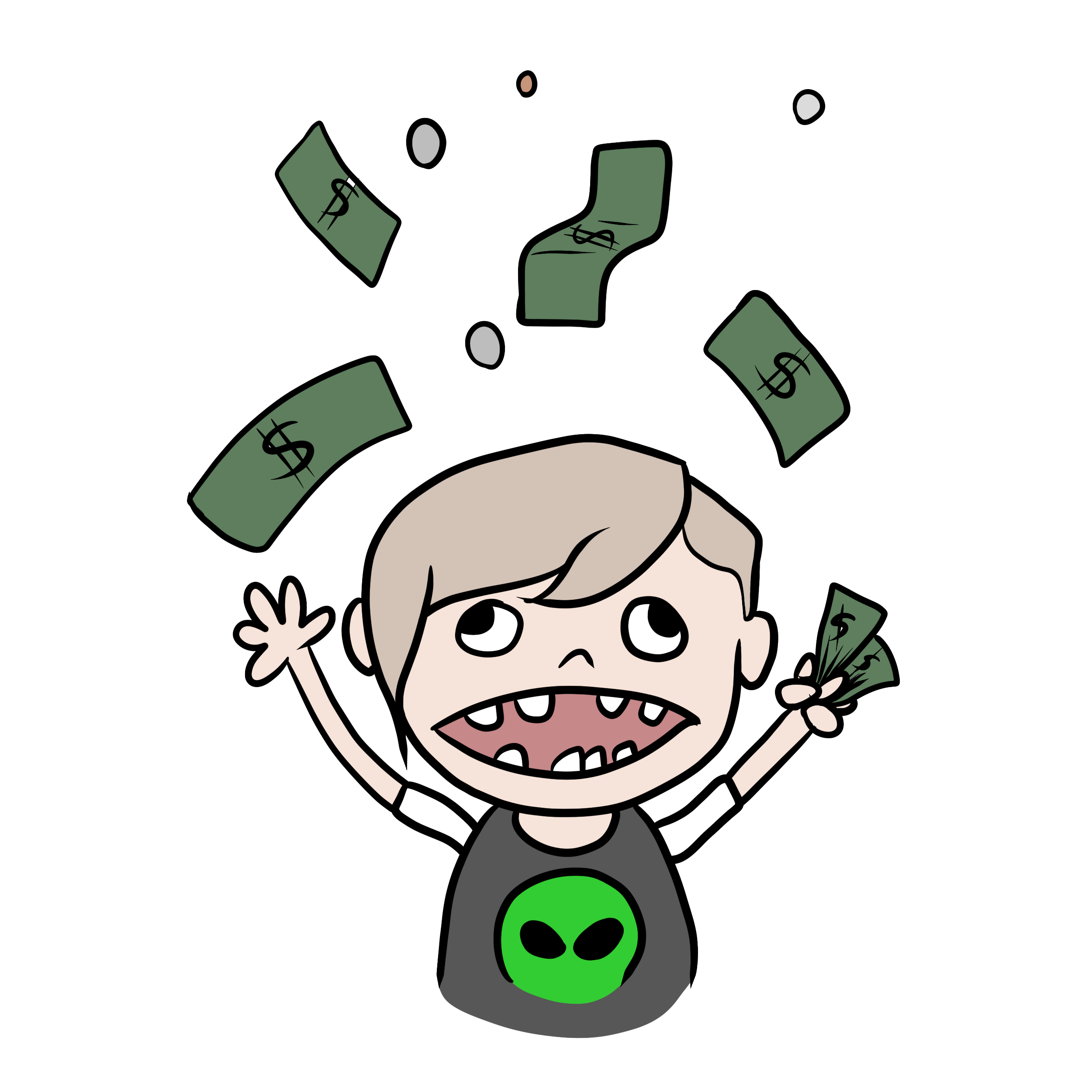 money 1.png