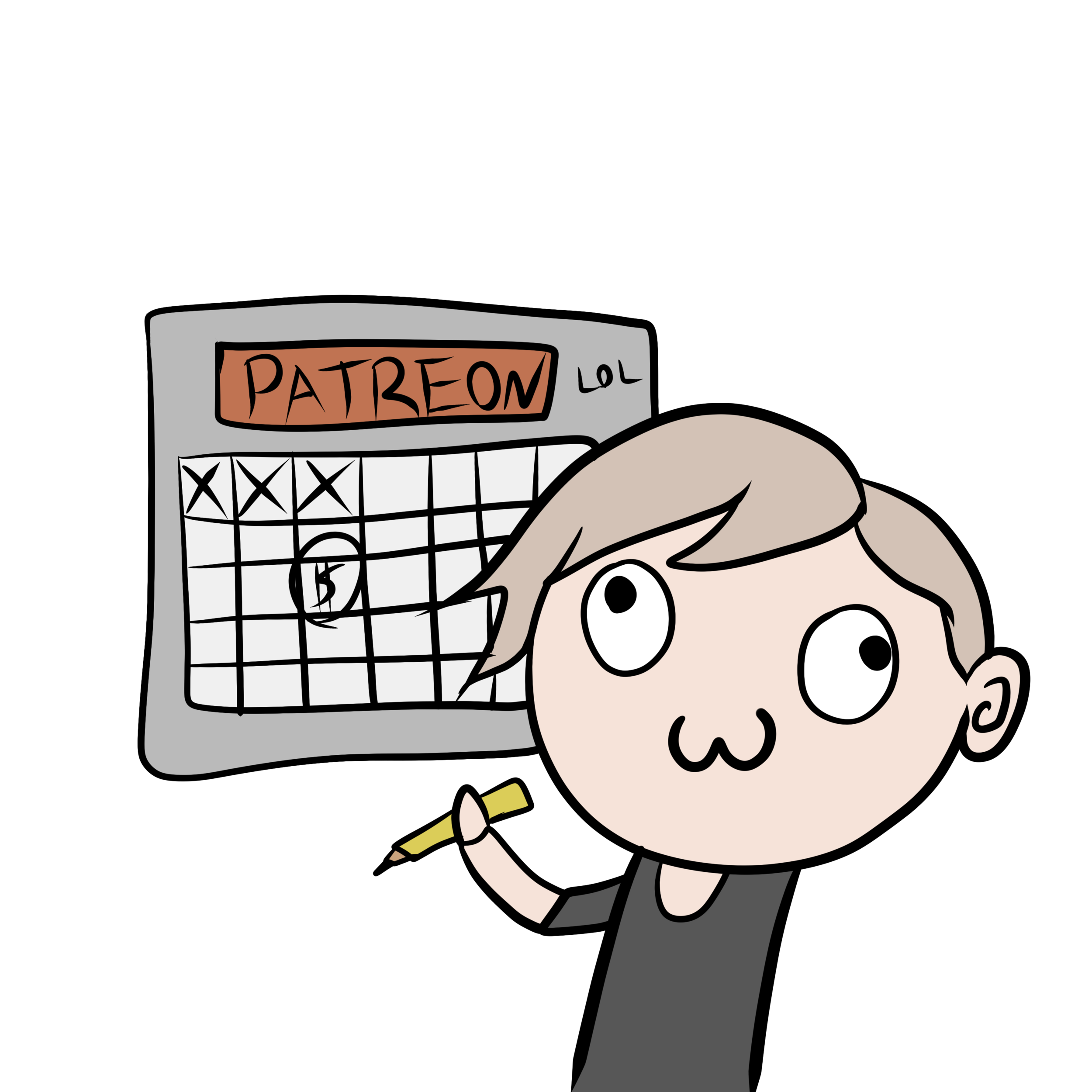 Patreon icon.png