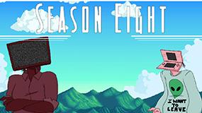 Season 8.png