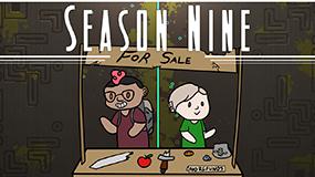 Season 9.png