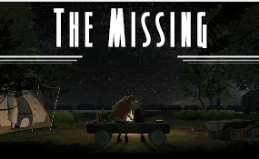 The Missing Site.png