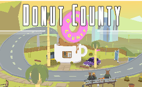 donut site.png