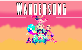 wander site.png