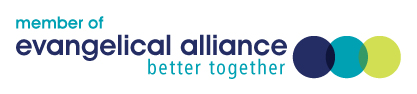 ea-members-logo-small-rgb_1.png