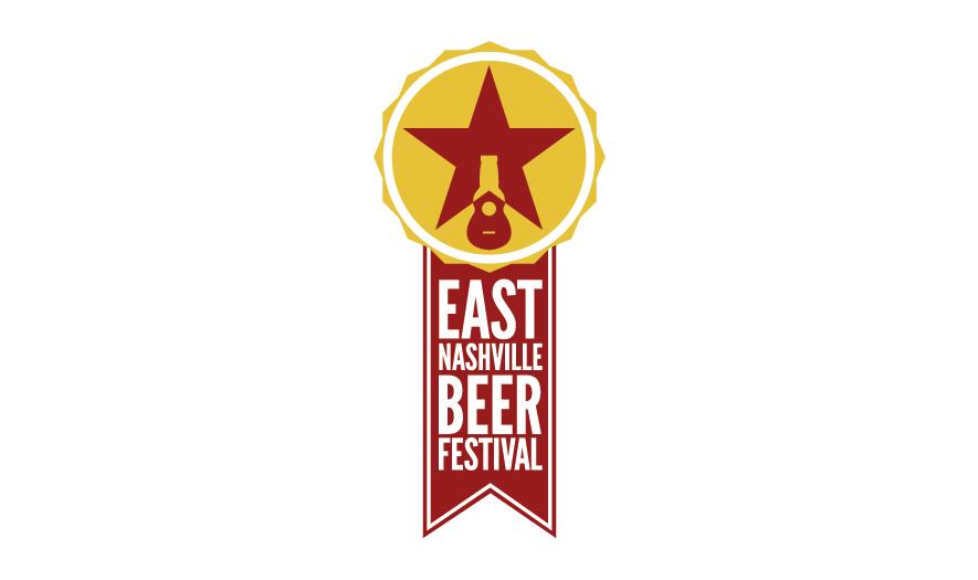 East Nashville Beer Fest