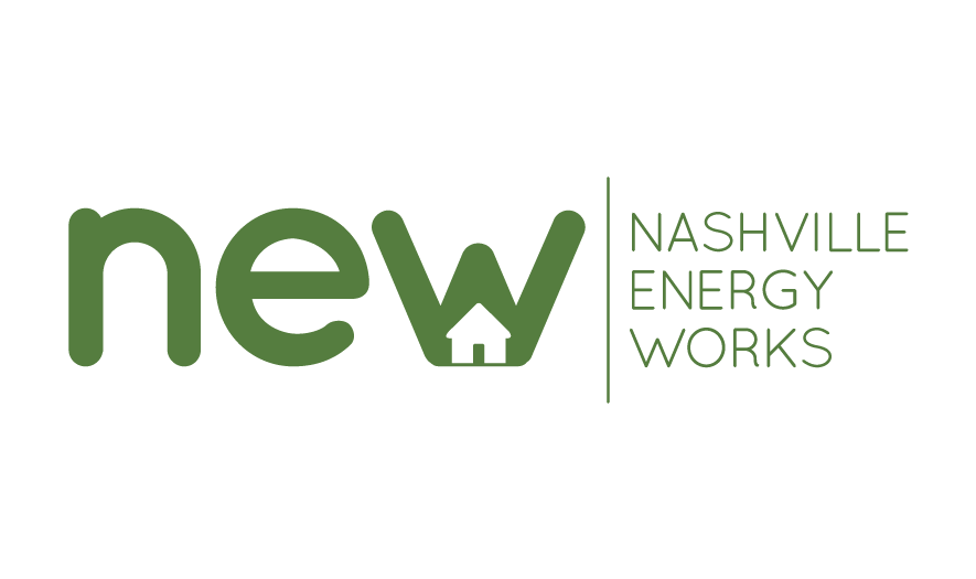 nashville-energy-works-logo.png