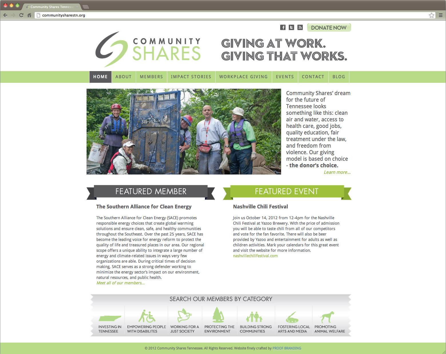 communityshares-homepage1.jpg