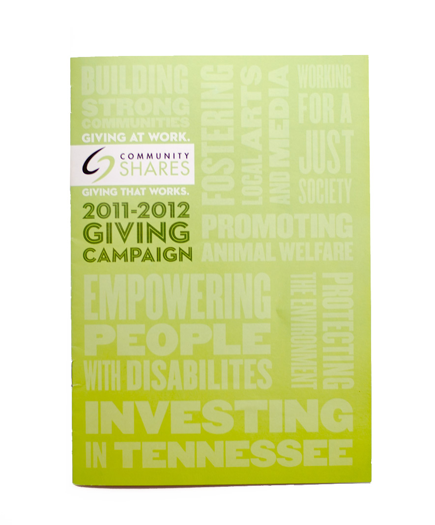 Community-Shares-brochure-1.jpg