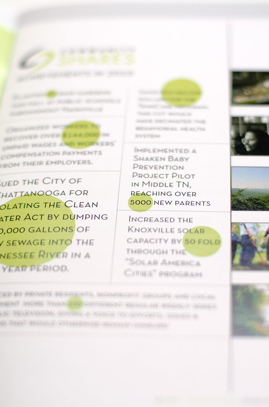Community-Shares-brochure-2.jpg
