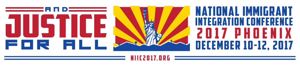 NIIC-JUSTICE-FOR-ALL-2017-footer.png