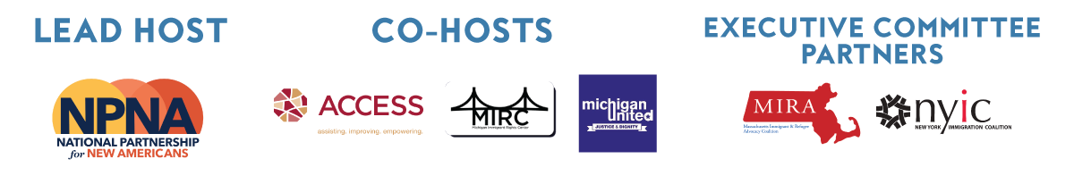 NIIC-2019-email-footer-072519.png