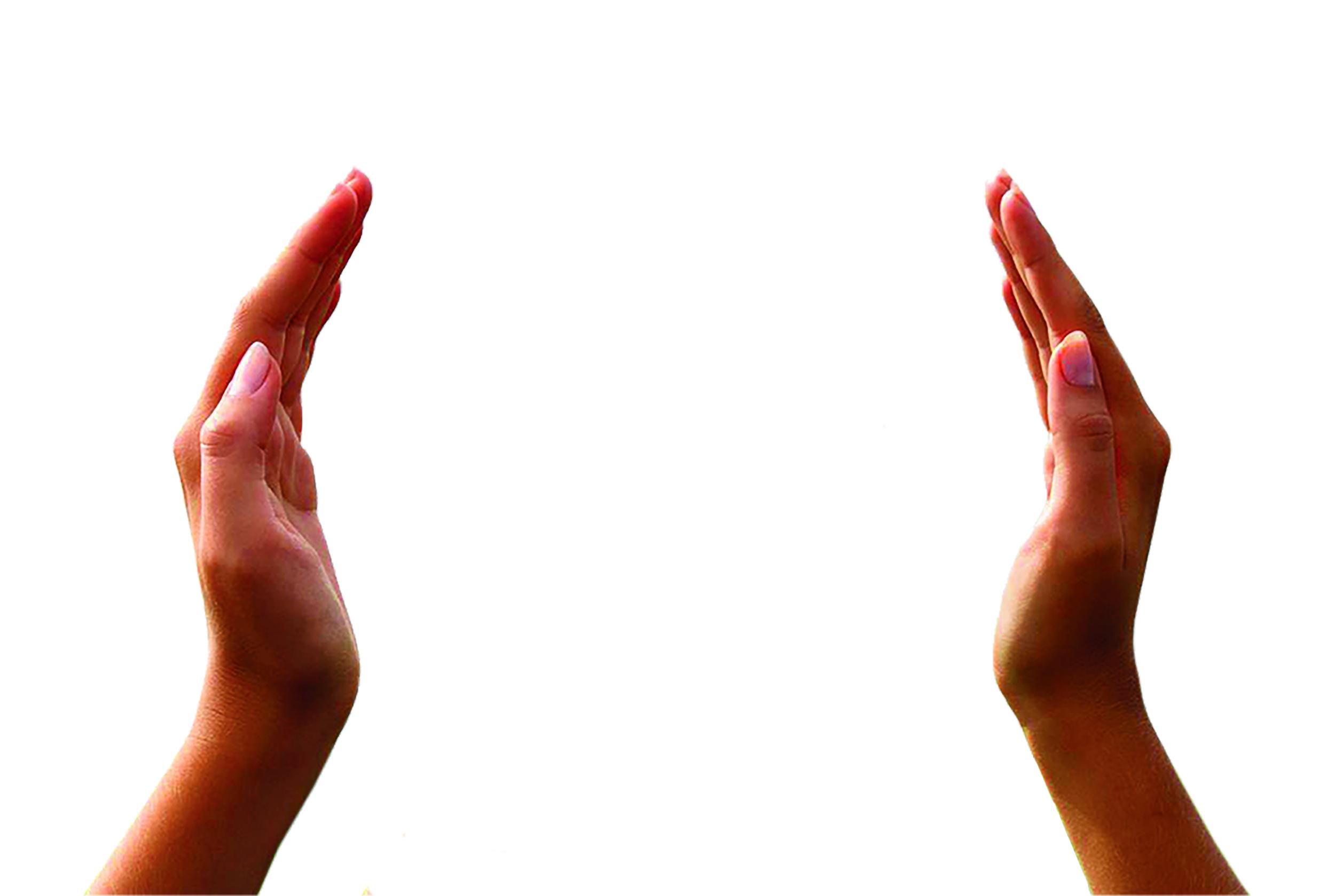 website hands.jpg