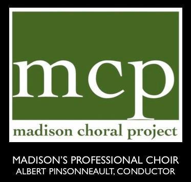 MCP.Logo.Black.jpg