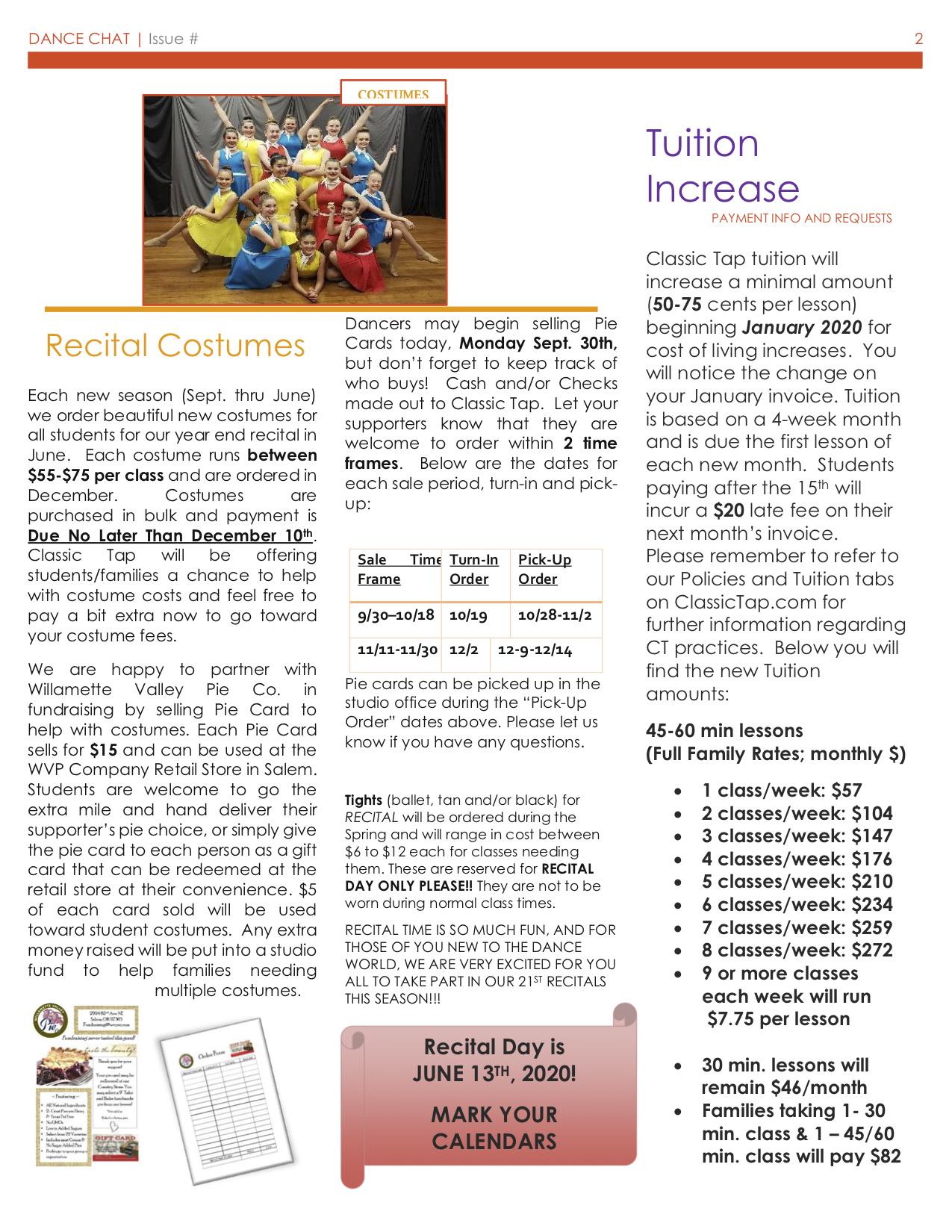 2019 Fall Newsletter PDF2.jpg