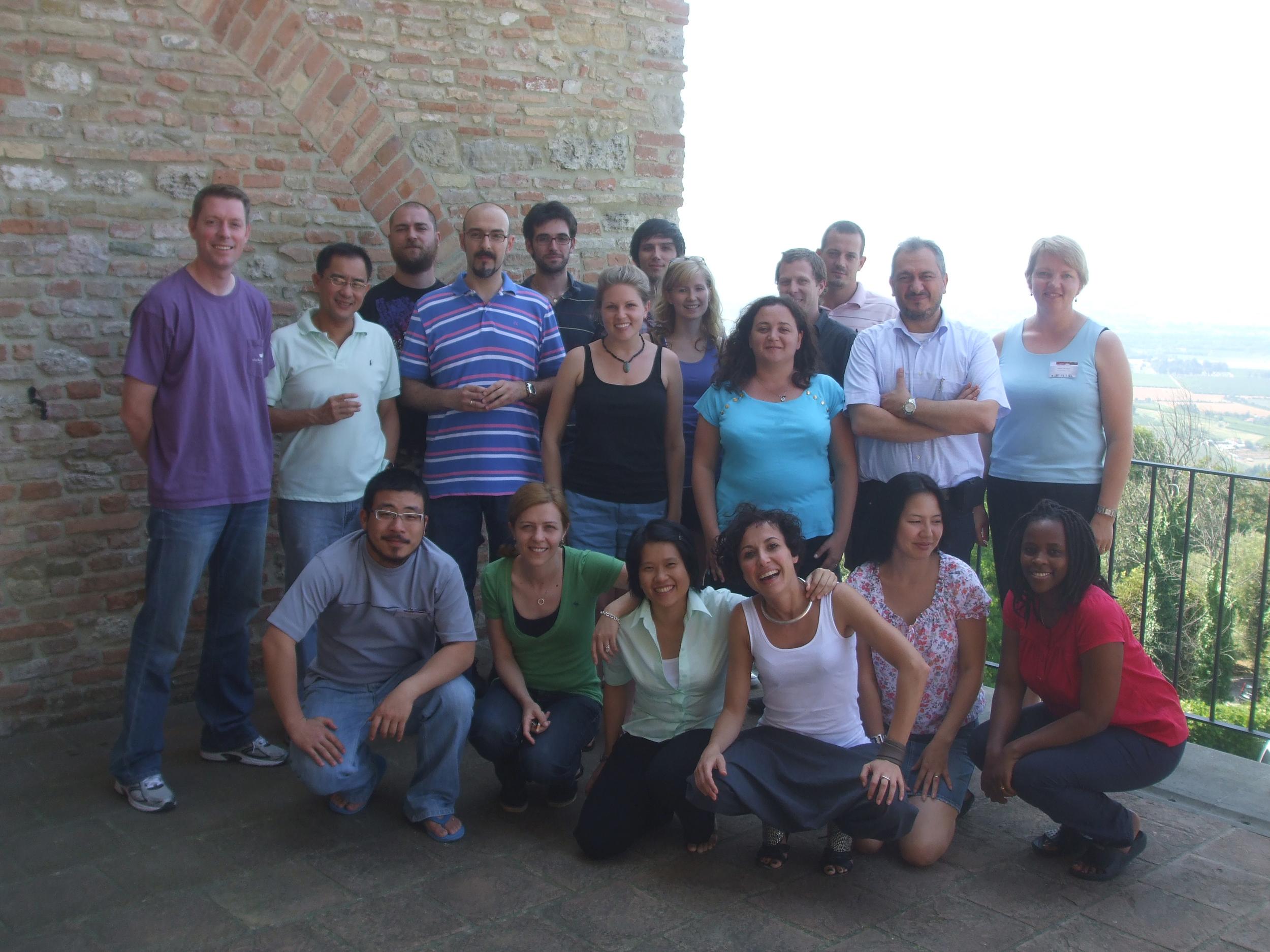 SS_EA2011_Bertinoro1.JPG