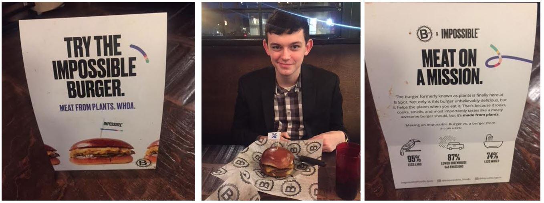 impossibleburger.JPG