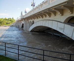 floodpic.jpg