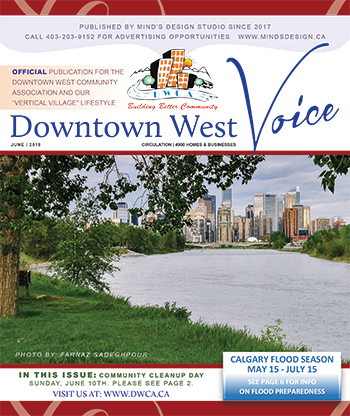 DWCA-Thumbnail-June18.jpg