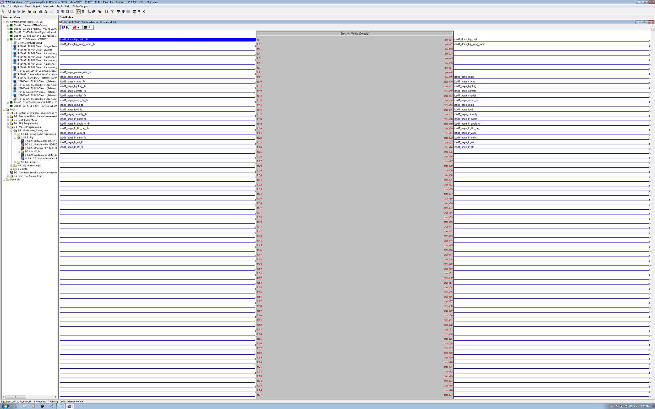 Retina_Full_Res_Simpl.png