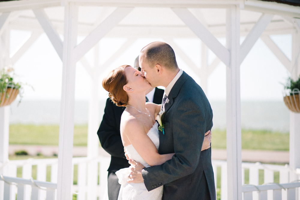 Matt_Swetel_Photography_Dan_Liz_Engagement_Blog_1007.jpg