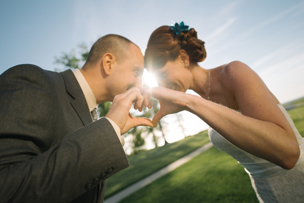 Matt_Swetel_Photography_Dan_Liz_Engagement_Blog_1013.jpg