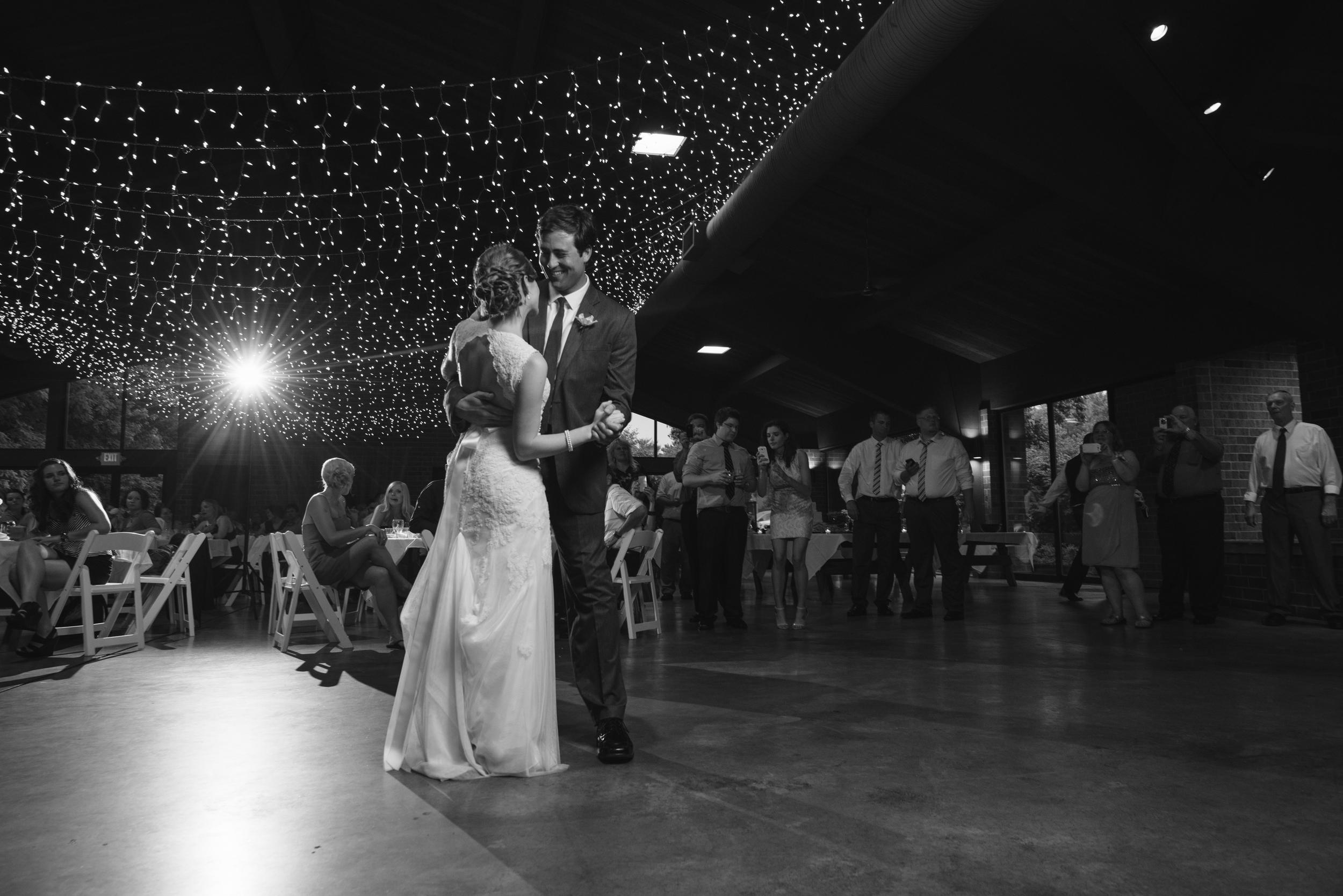 Matt_Swetel_Photography_Erin_and_Jeff_FB1051.jpg