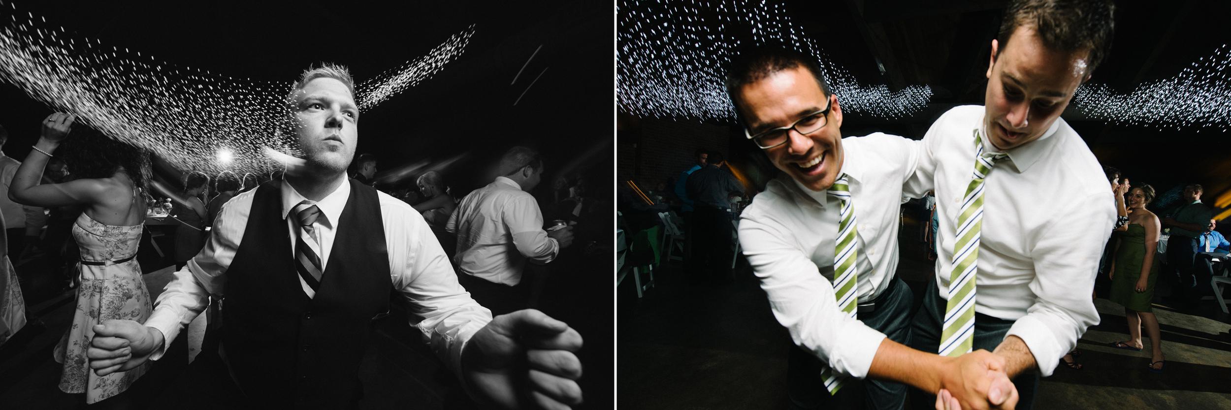 Matt_Swetel_Photography_Erin_and_Jeff_FB1053.jpg