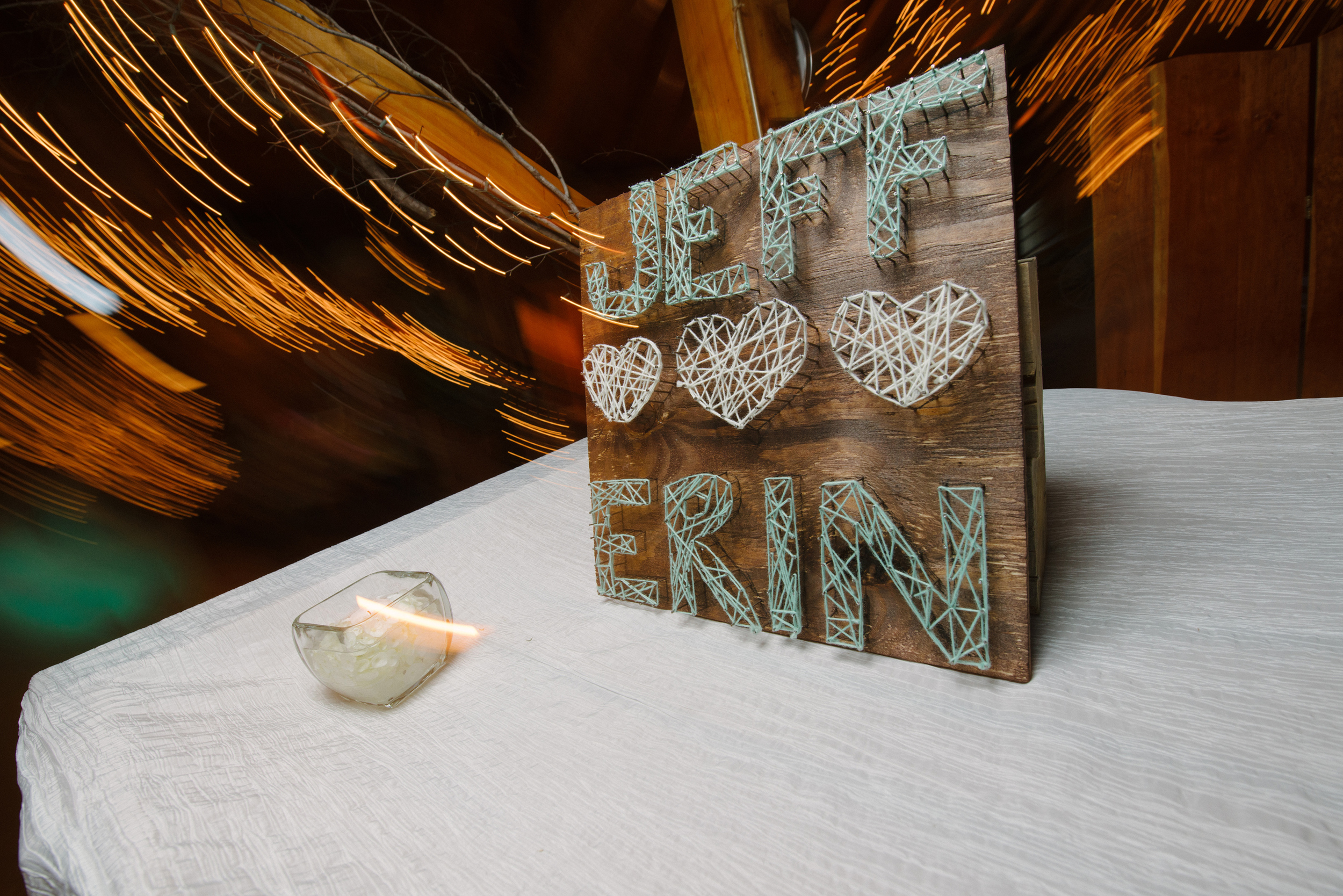 Matt_Swetel_Photography_Erin_and_Jeff_married001.jpg