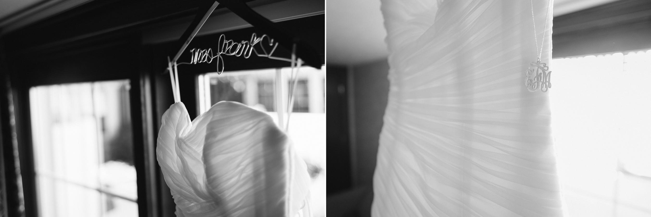 Matt_Swetel_Photography_Erin_and_Jeff_married004.jpg