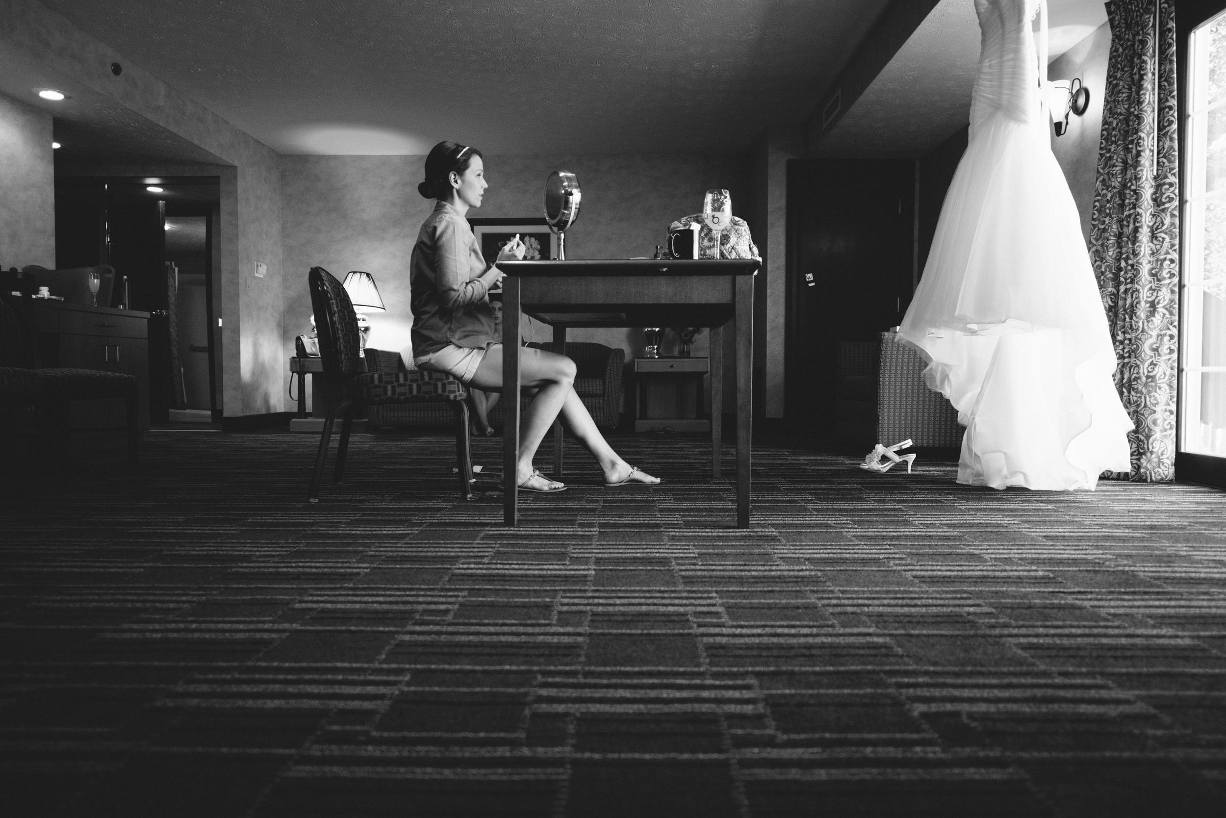 Matt_Swetel_Photography_Erin_and_Jeff_married007.jpg