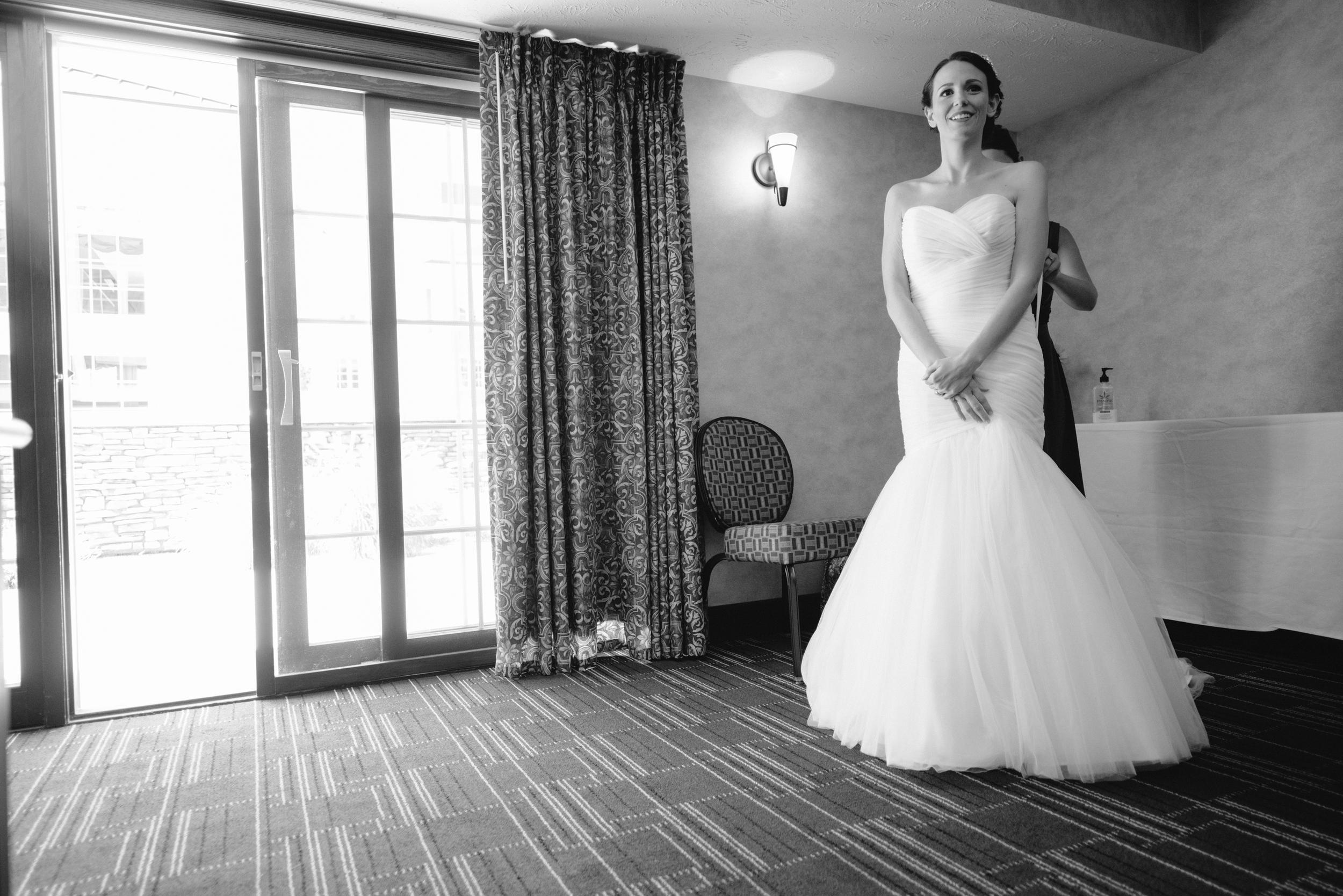 Matt_Swetel_Photography_Erin_and_Jeff_married008.jpg