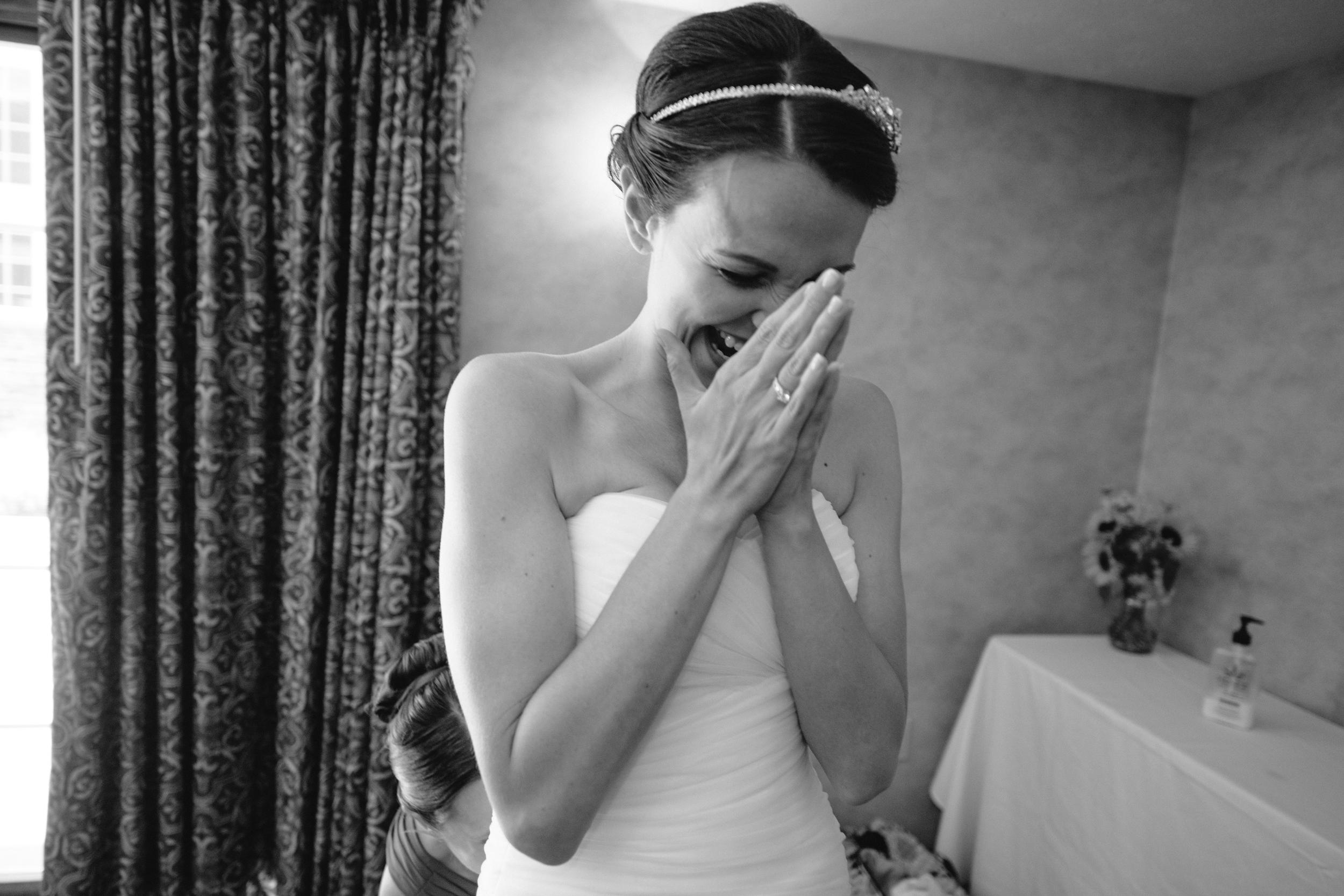 Matt_Swetel_Photography_Erin_and_Jeff_married011.jpg