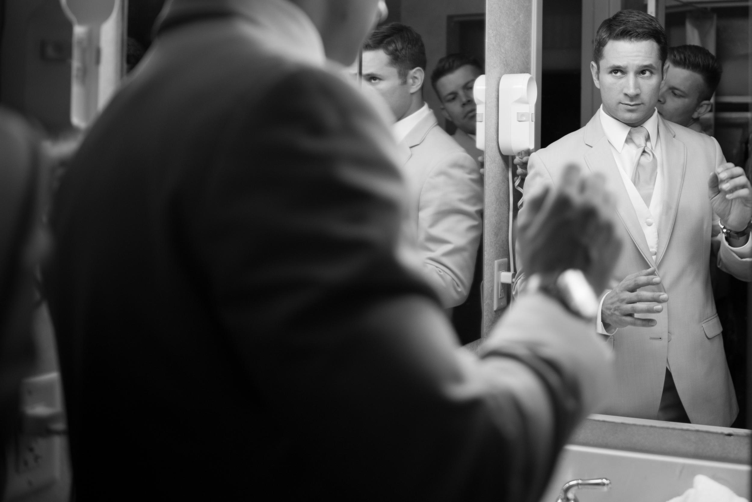 Matt_Swetel_Photography_Erin_and_Jeff_married017.jpg