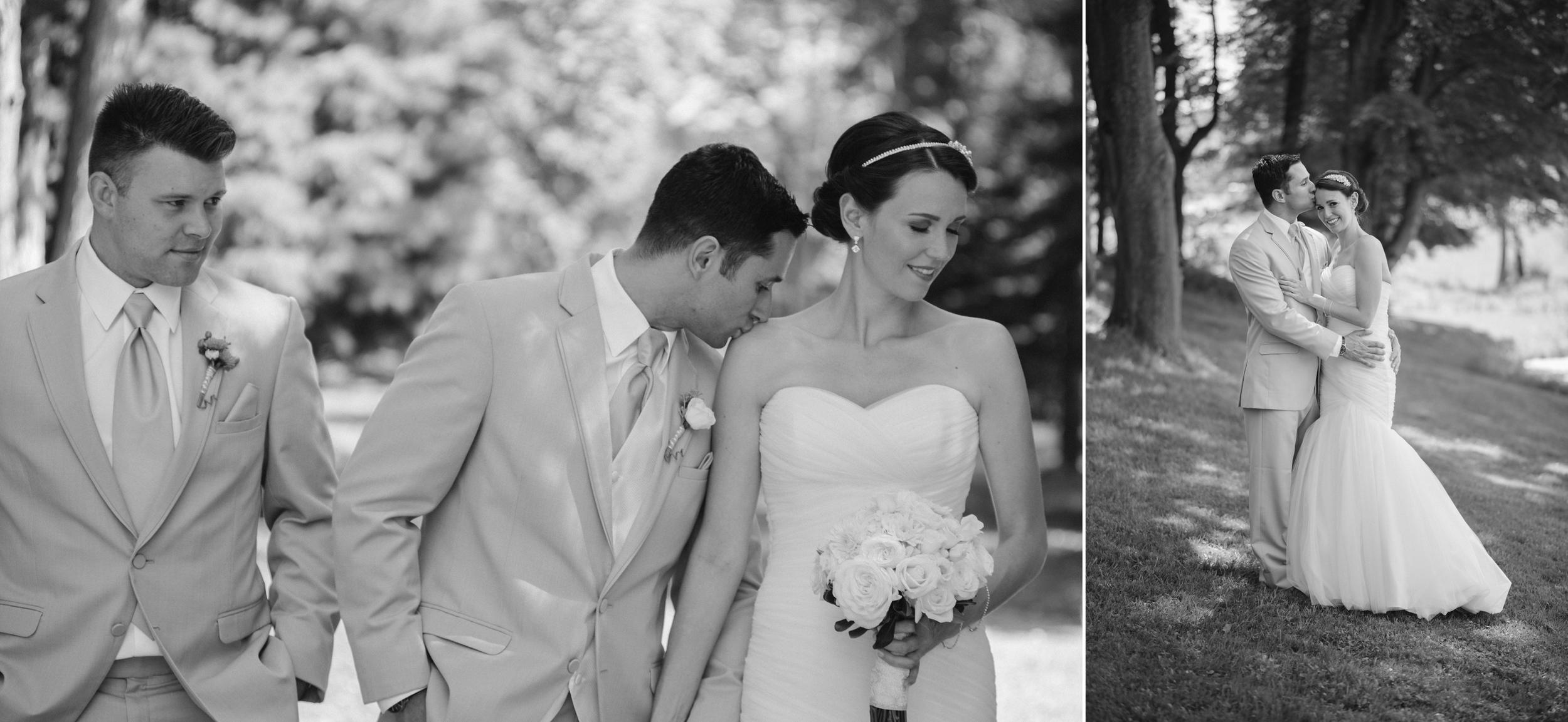 Matt_Swetel_Photography_Erin_and_Jeff_married021.jpg