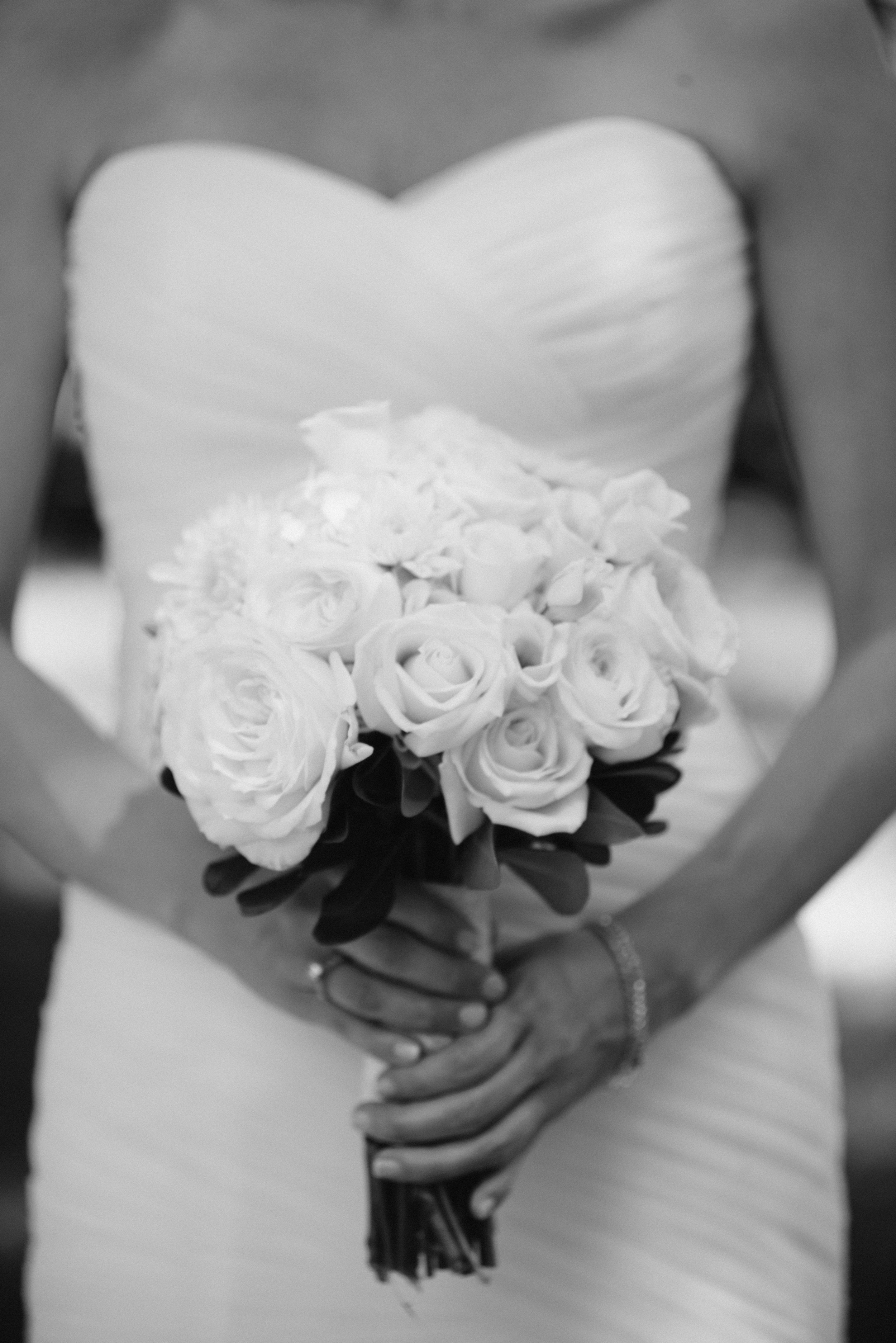 Matt_Swetel_Photography_Erin_and_Jeff_married022.jpg