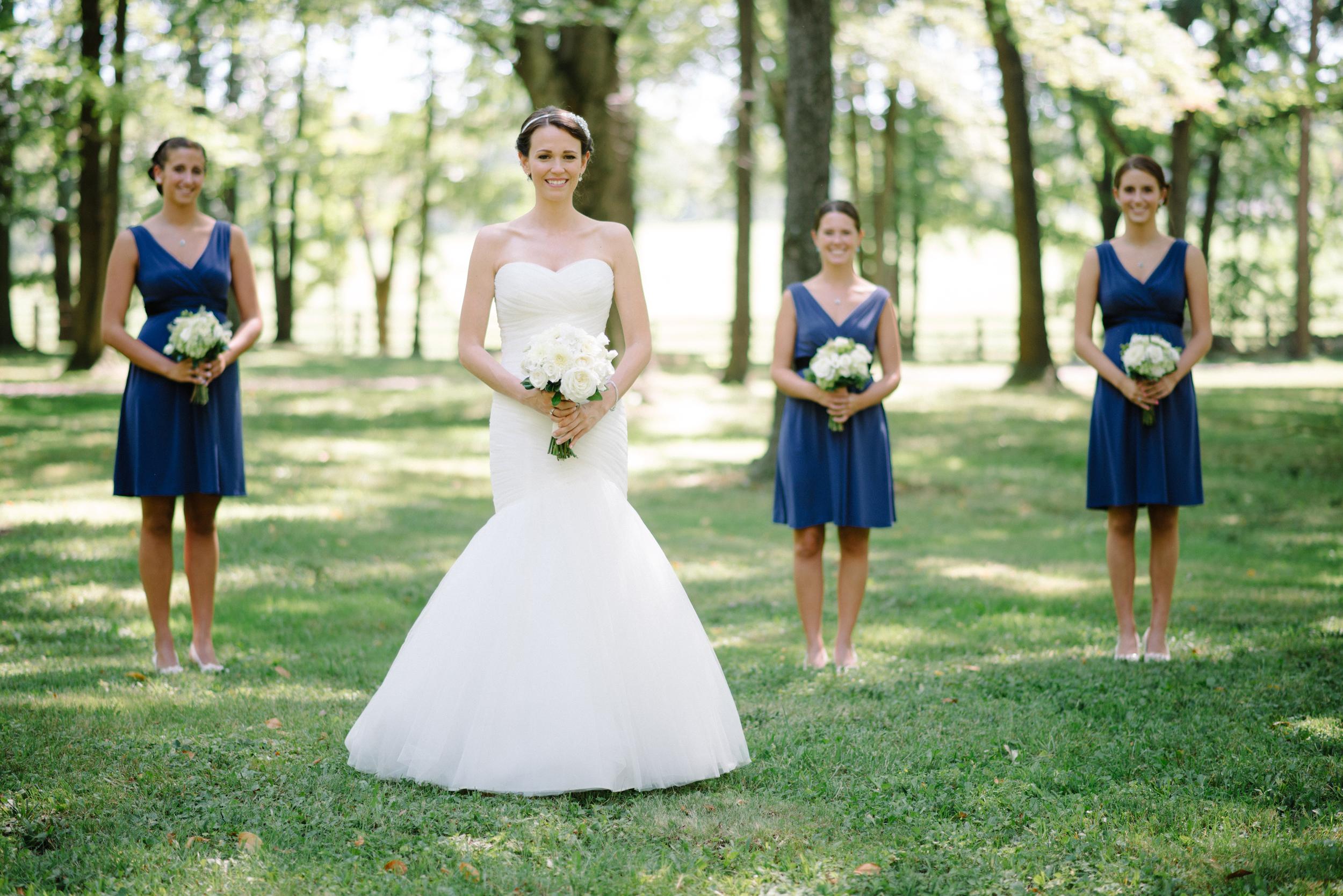 Matt_Swetel_Photography_Erin_and_Jeff_married025.jpg