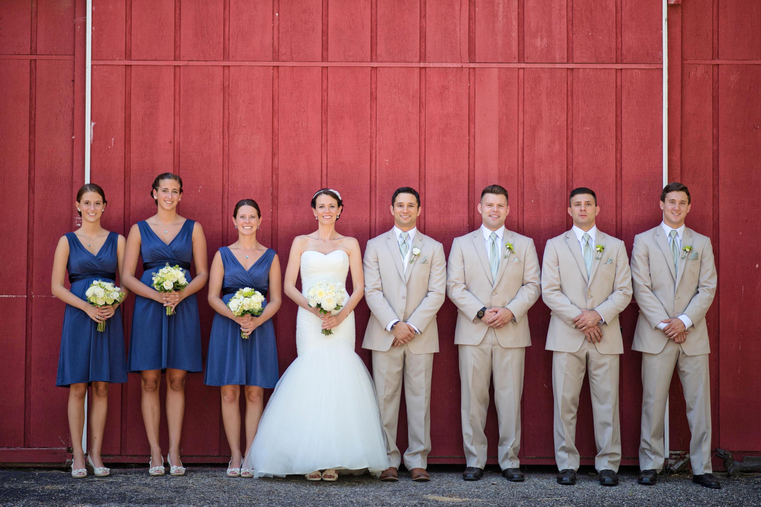 Matt_Swetel_Photography_Erin_and_Jeff_married027.jpg