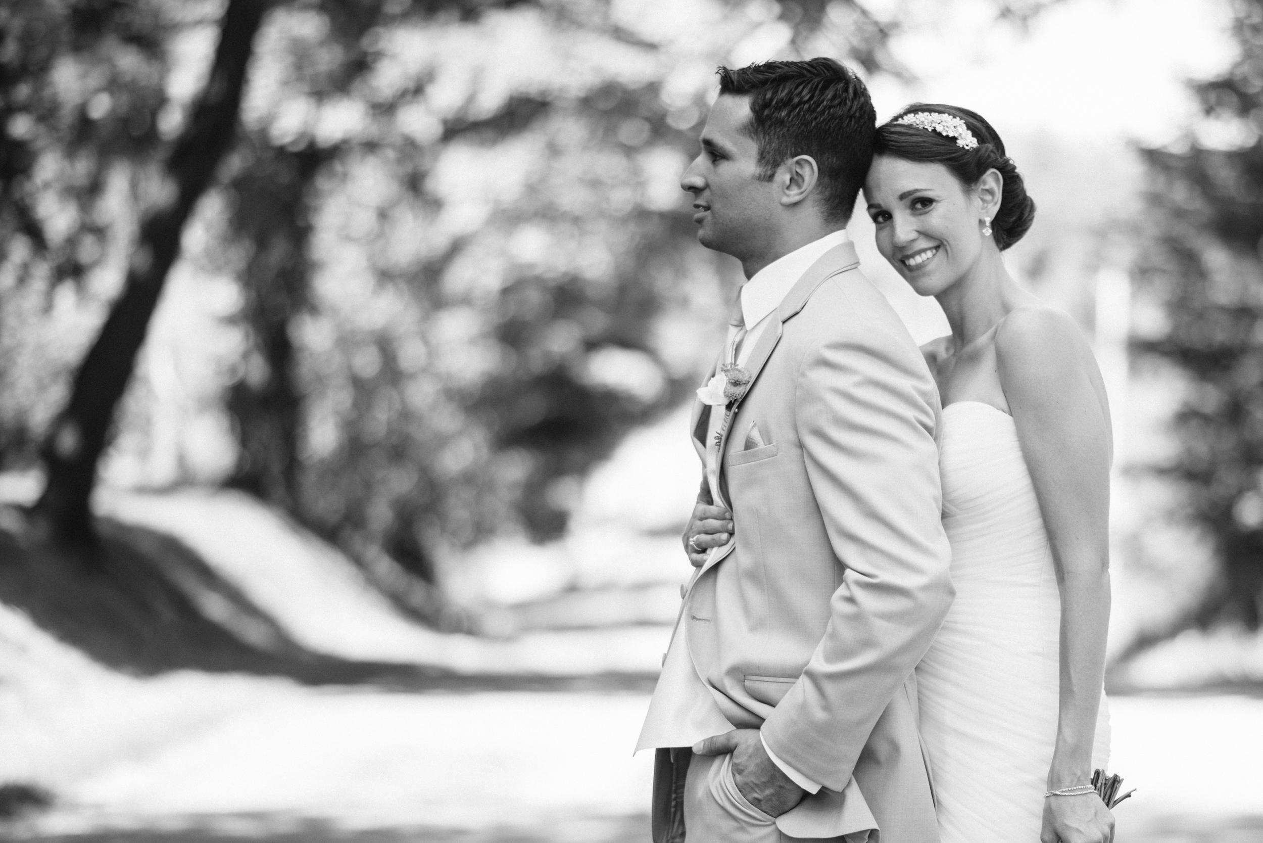 Matt_Swetel_Photography_Erin_and_Jeff_married028.jpg