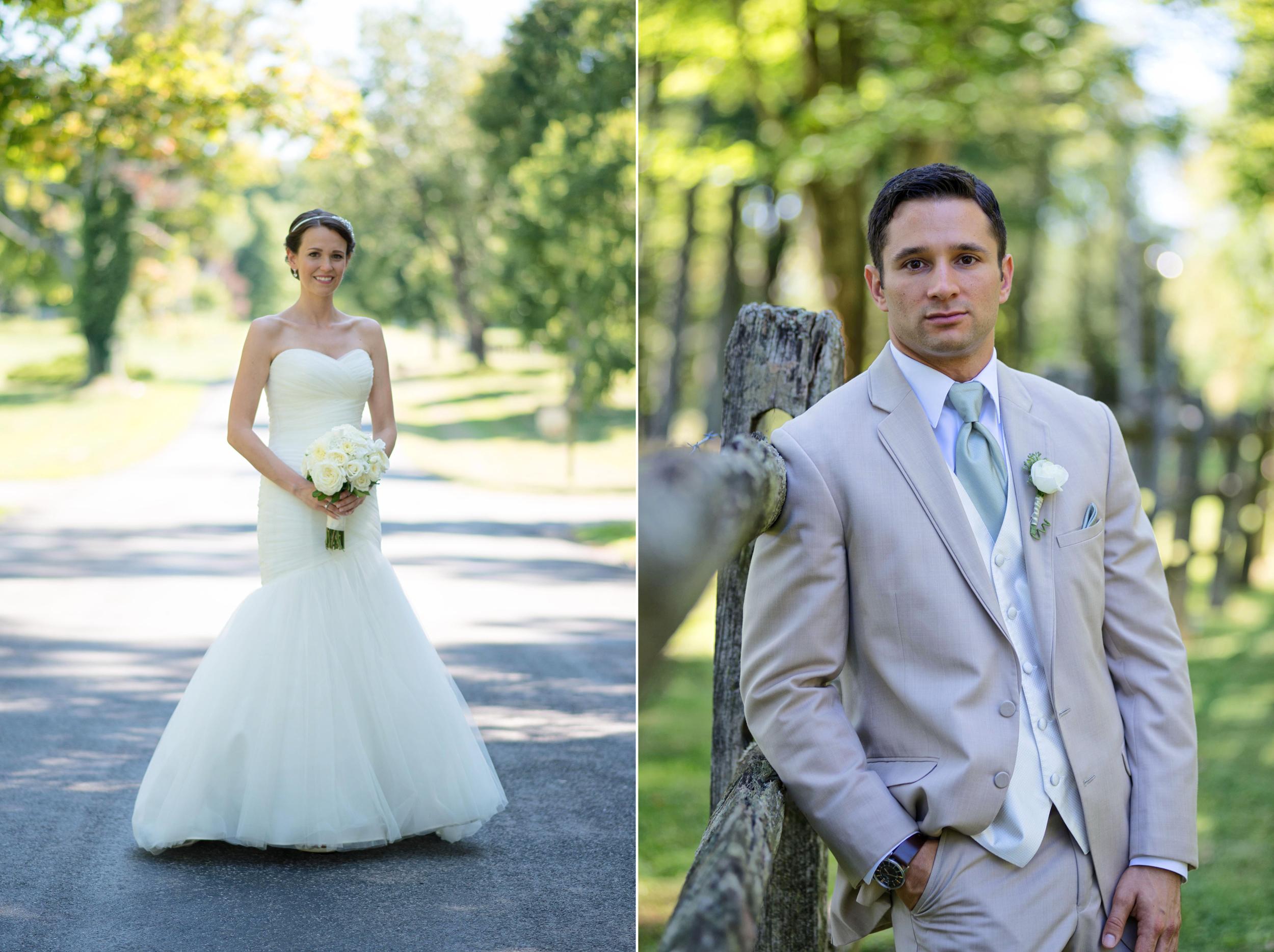Matt_Swetel_Photography_Erin_and_Jeff_married029.jpg
