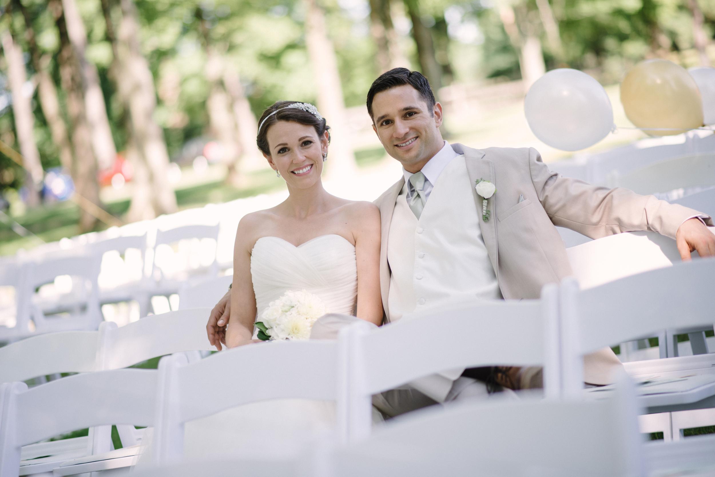 Matt_Swetel_Photography_Erin_and_Jeff_married030.jpg