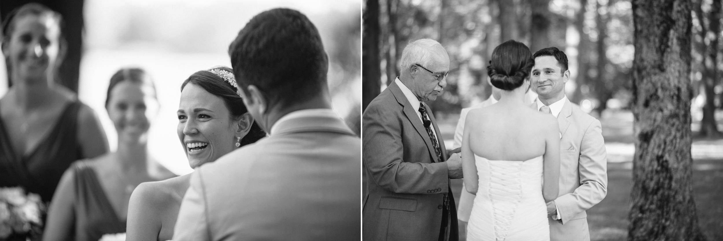 Matt_Swetel_Photography_Erin_and_Jeff_married036.jpg